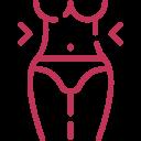 Programe abdomen